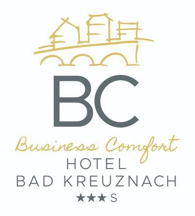 BC Hotel Bad Kreuznach mit Restaurant Mühlentor