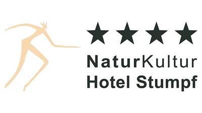 NaturKulturHotel Stumpf