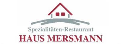 Haus Mersmann