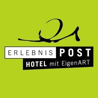 Hotel Erlebnis Post - Paier Nothegger GmbH