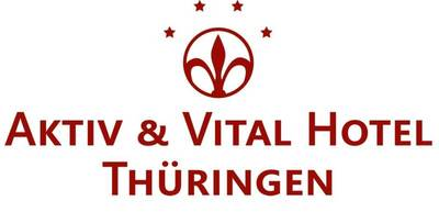 Aktiv und Vital Hotel Thüringen