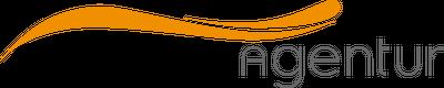 pyhrnPriel-erlebnisagentur GmbH