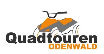 Tourencenter Odenwald, Quad- und Segwaytouren im Odenwald