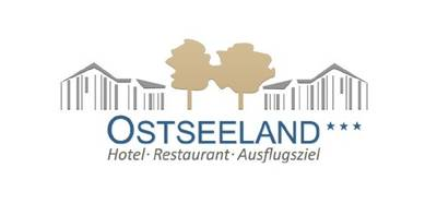 Hotel Ostseeland - Alexander Soyk e.K.