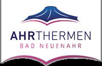 Ahr-Thermen