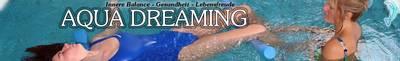 Aquatische Körperarbeit