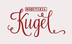 Hotel Kugel Wien