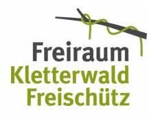 Freiraum Kletterwald Freischütz