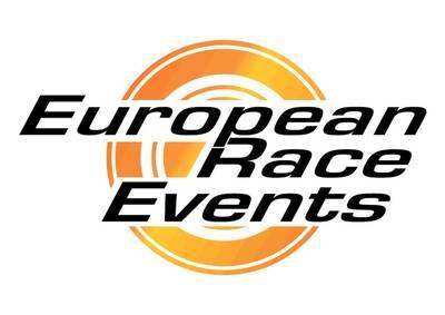 European Race Events