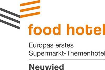 Food Hotel Neuwied
