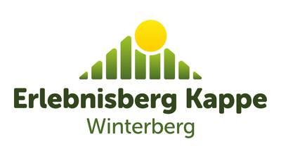 Erlebnisberg Kappe