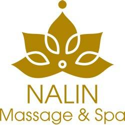 Nalin Massage Spa