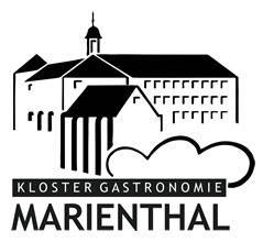 Klostergastronomie Marienthal