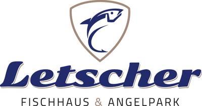 Letscher GbR Fischhaus & Angelpark