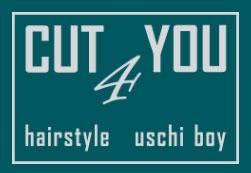 ha!rstyle Cut 4 You by uschi boy