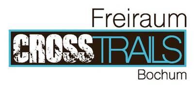 Freiraum CROSSTRAILS Bochum