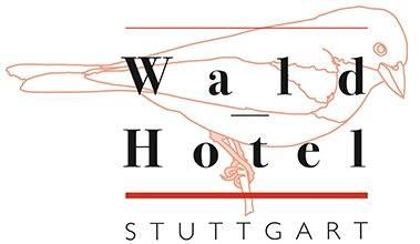 Waldhotel Stuttgart