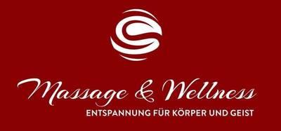 CS Massage und Wellness
