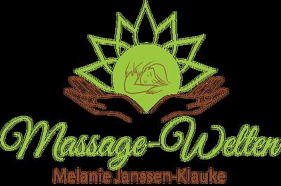 Massage-Welten