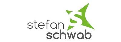 Stefan Schwab - professionelle Luftaufnahmen