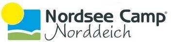 Nordsee-Camp Norddeich GmbH