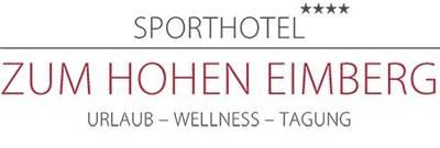 Sporthotel Zum Hohen Eimberg KG