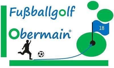 Fußballgolf Obermain