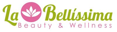 La Bellissima Beauty und Wellness