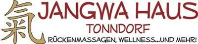 Jangwa Haus Tonndorf