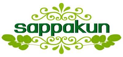Sappakun Thailändische Massage & Wellness