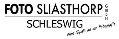 Foto Sliasthorp GmbH
