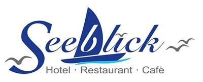 Hotel Seeblick Engel
