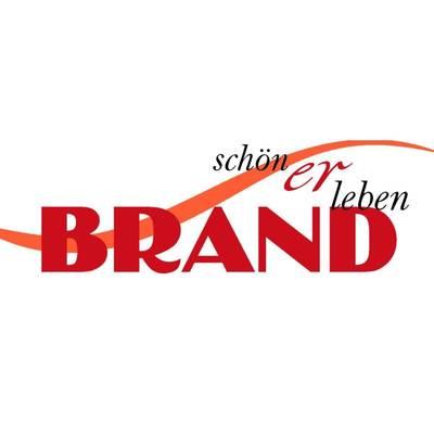 Hch. Brand KG