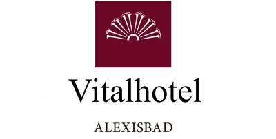 Vitalhotel Alexisbad