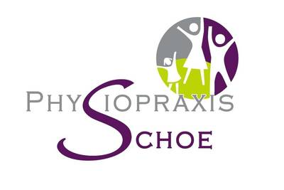 Physiopraxis Schoe