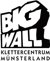 Big Wall Klettercentrum Münsterland