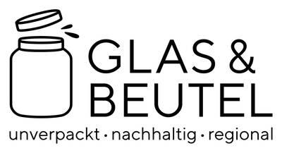 Glas und Beutel - Unverpackt Nürtingen
