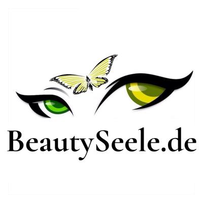 Kosmetik Ostheer-Suslik