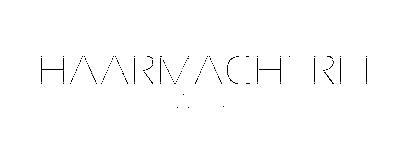 HAARMACHEREI WIEN