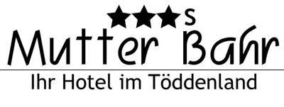 Hotel-Gasthof Mutter Bahr GmbH & Co. KG