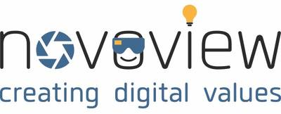 novoview GmbH
