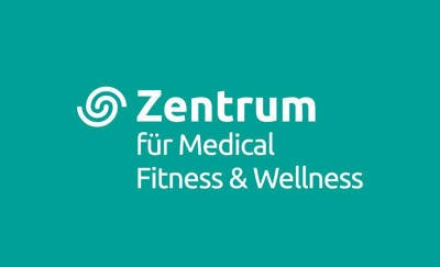 Zentrum für Medical Fitness & Wellness
