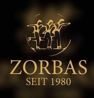 Restaurant Zorbas Dinslaken