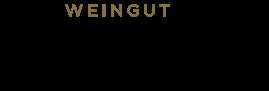 Weingut Neustifter Hotel & Restaurant