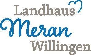 Landhaus Meran Ferienwohnung