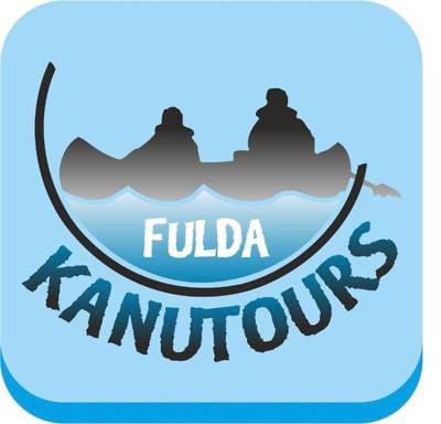 Kanutours Fulda