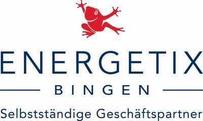 Susan Neubauer und Michael Steiner GbR - Designschmuck mit Magnetkraft