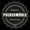 PULVERMÜHLE GmbH