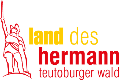 Lippe Tourismus und Marketing GmbH