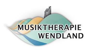 Musiktherapie Wendland